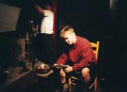 USC 1999